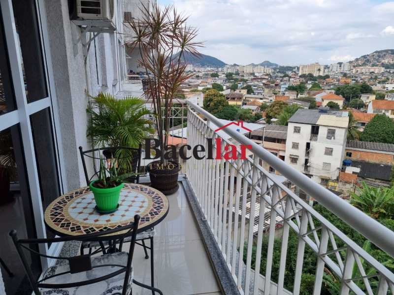 db8e5fc5-e43b-46b3-95bc-c1e858 - Cobertura 3 quartos à venda Rio de Janeiro,RJ - R$ 699.990 - RICO30017 - 10