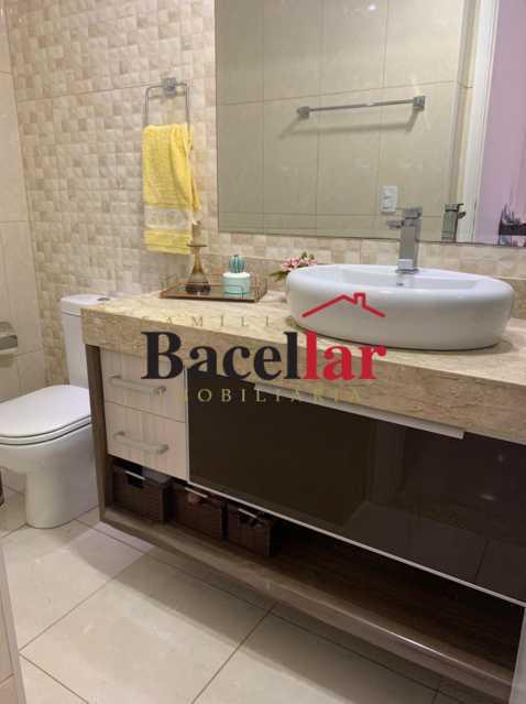 dbb37406-9174-44e1-b672-3602da - Cobertura 3 quartos à venda Rio de Janeiro,RJ - R$ 699.990 - RICO30017 - 28