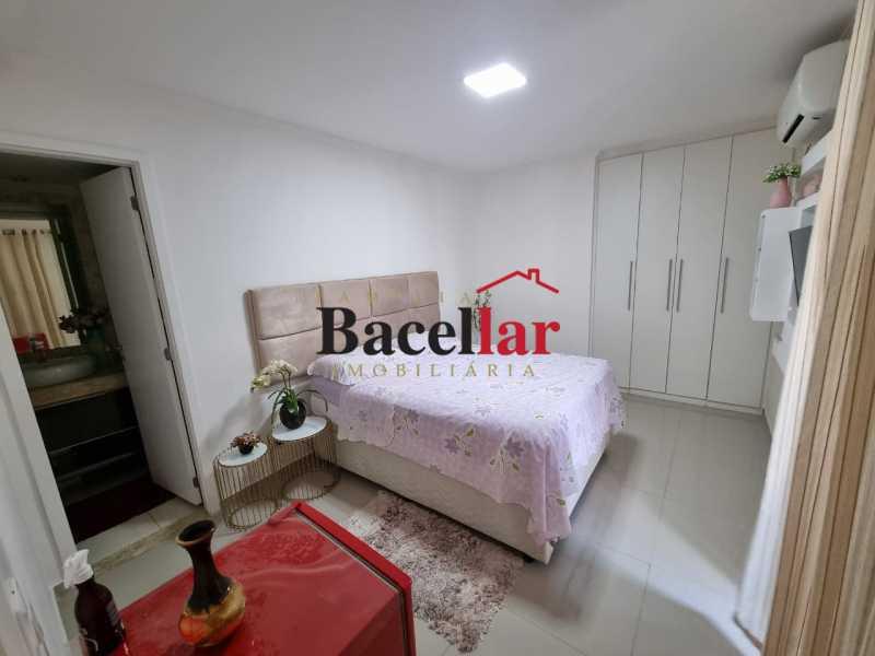 e23a5148-b3dd-45dd-96d7-1f90a0 - Cobertura 3 quartos à venda Rio de Janeiro,RJ - R$ 699.990 - RICO30017 - 16