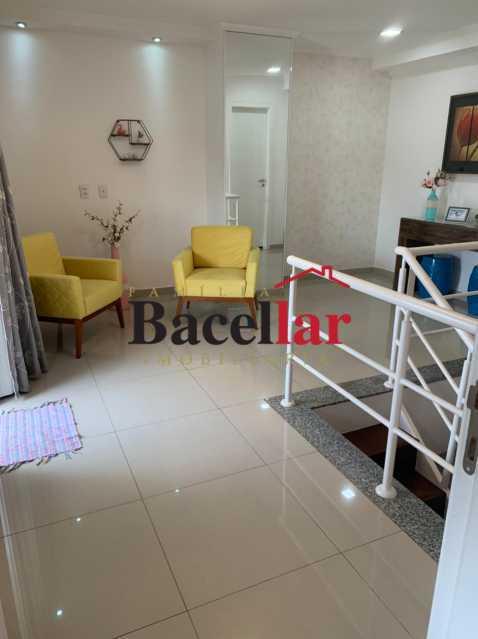 ef2a1f99-5589-4e8b-aa65-0165bf - Cobertura 3 quartos à venda Rio de Janeiro,RJ - R$ 699.990 - RICO30017 - 19
