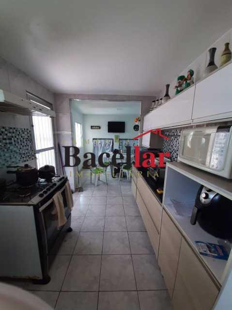 7. - Cobertura 2 quartos à venda Rio de Janeiro,RJ - R$ 750.000 - RICO20013 - 10