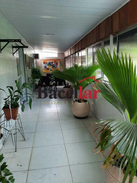 14. - Cobertura 2 quartos à venda Rio de Janeiro,RJ - R$ 750.000 - RICO20013 - 6