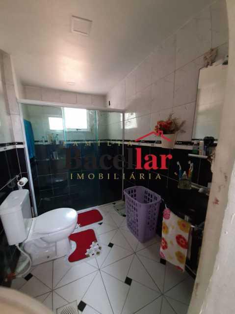 11. - Cobertura 2 quartos à venda Rio de Janeiro,RJ - R$ 750.000 - RICO20013 - 14