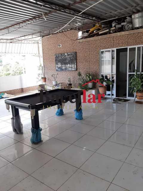 15. - Cobertura 2 quartos à venda Rio de Janeiro,RJ - R$ 750.000 - RICO20013 - 17