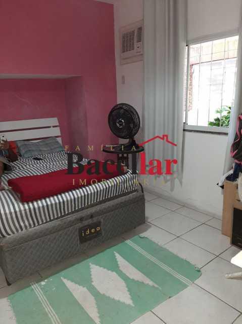 10. - Cobertura 2 quartos à venda Rio de Janeiro,RJ - R$ 750.000 - RICO20013 - 13
