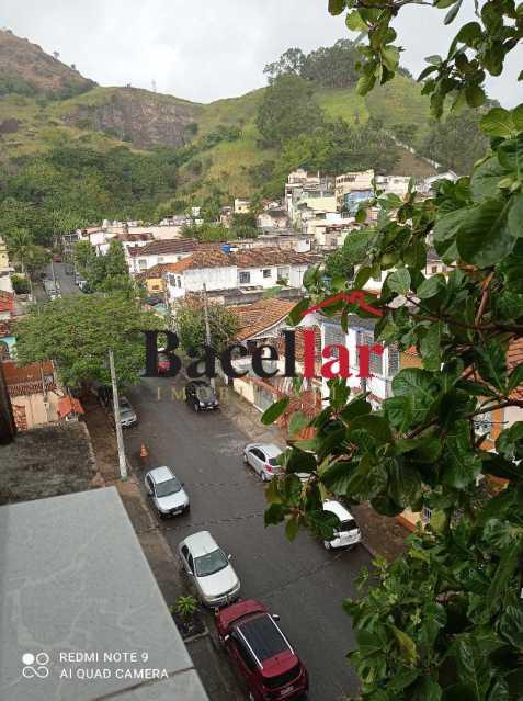 18. - Cobertura 2 quartos à venda Rio de Janeiro,RJ - R$ 750.000 - RICO20013 - 20