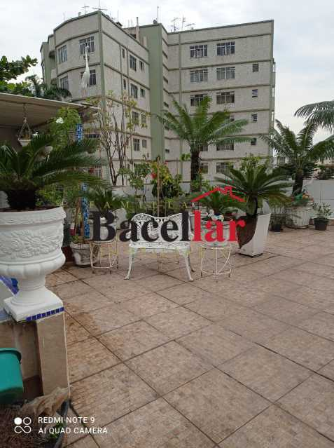 26. - Cobertura 2 quartos à venda Rio de Janeiro,RJ - R$ 750.000 - RICO20013 - 28