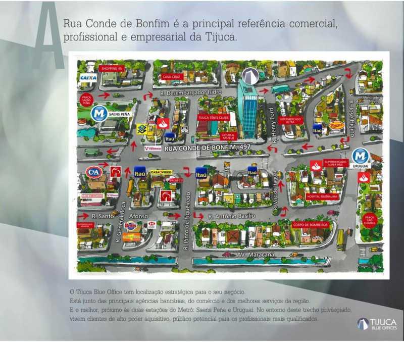 Imagem15 - Blue Office - Colado no metrô - TISL00011 - 19