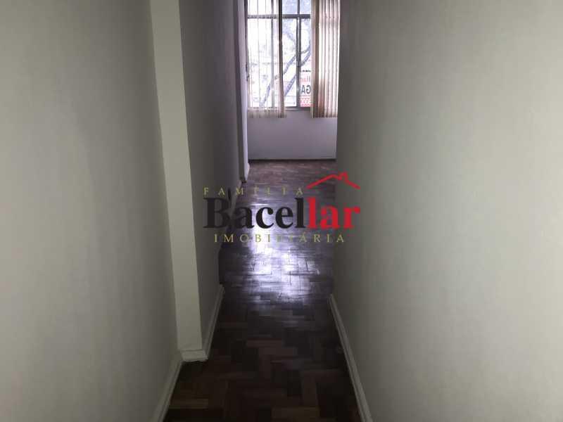 FE106CB1-715B-4A48-96DB-DE5162 - Apartamento 1 quarto para alugar Rio de Janeiro,RJ - R$ 1.200 - TIAP11037 - 3