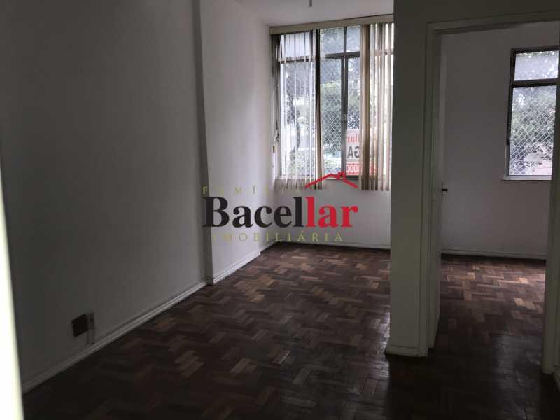 04CABF05-4ADB-474D-BF75-405BE0 - Apartamento 1 quarto para alugar Rio de Janeiro,RJ - R$ 1.200 - TIAP11037 - 4