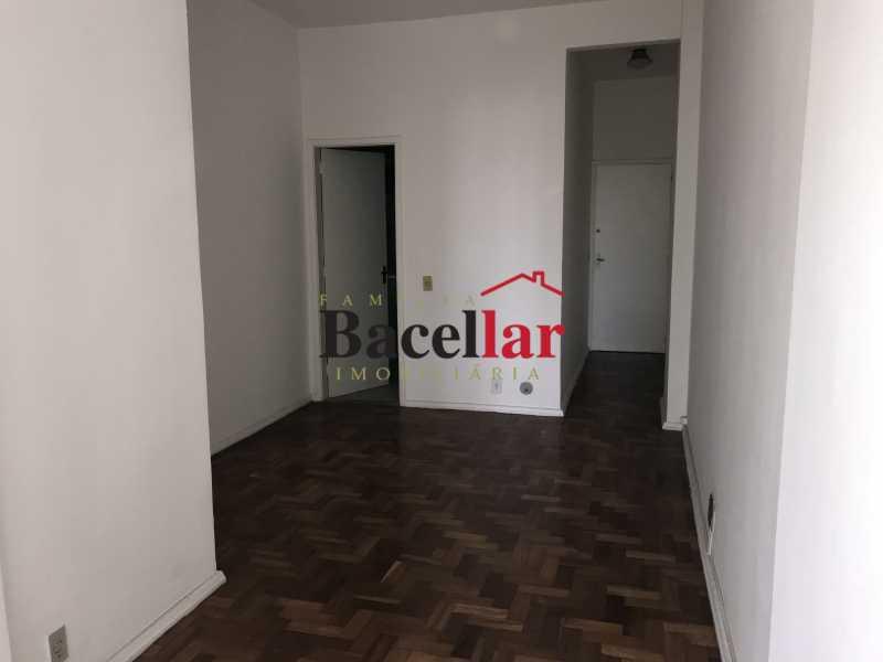 101ACB44-7474-4442-959C-D7F5FA - Apartamento 1 quarto para alugar Rio de Janeiro,RJ - R$ 1.200 - TIAP11037 - 6