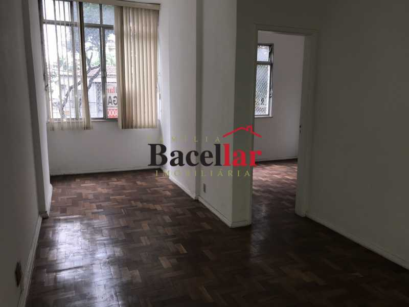 104372BA-7A1F-48CB-BC6D-E534C5 - Apartamento 1 quarto para alugar Rio de Janeiro,RJ - R$ 1.200 - TIAP11037 - 7