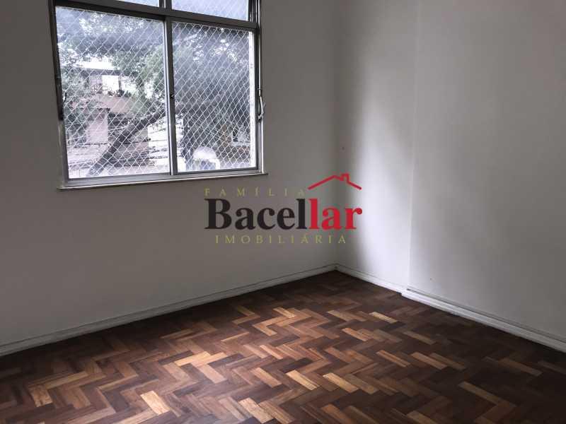 2F00520C-690E-4D62-860C-0FA2DB - Apartamento 1 quarto para alugar Rio de Janeiro,RJ - R$ 1.200 - TIAP11037 - 9