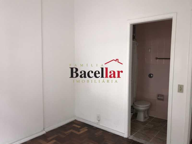 4F4BC931-3601-47EC-A2EC-5F7D09 - Apartamento 1 quarto para alugar Rio de Janeiro,RJ - R$ 1.200 - TIAP11037 - 10