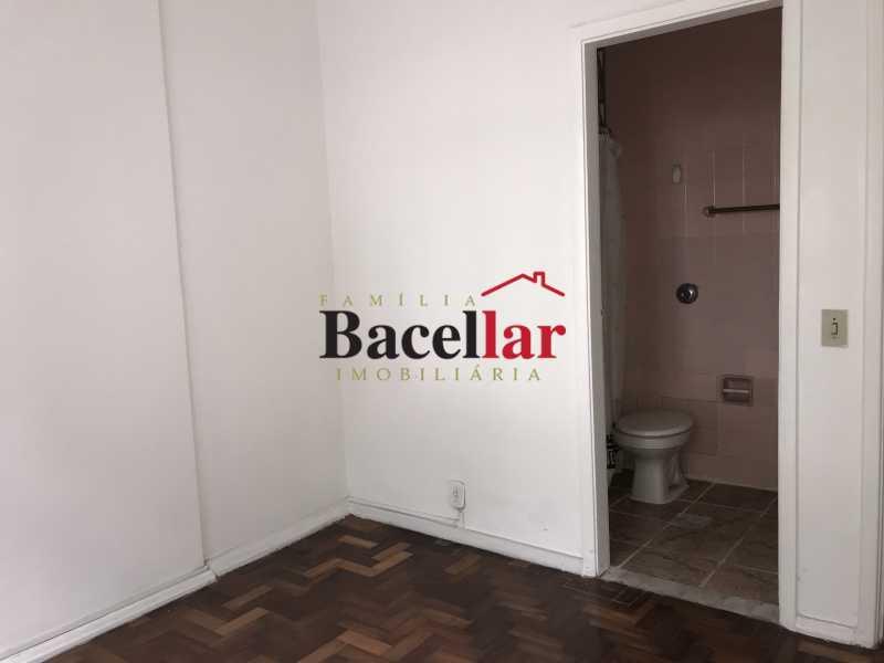 D3CBF7B8-F1C1-49E6-9D4F-73FFE9 - Apartamento 1 quarto para alugar Rio de Janeiro,RJ - R$ 1.200 - TIAP11037 - 11