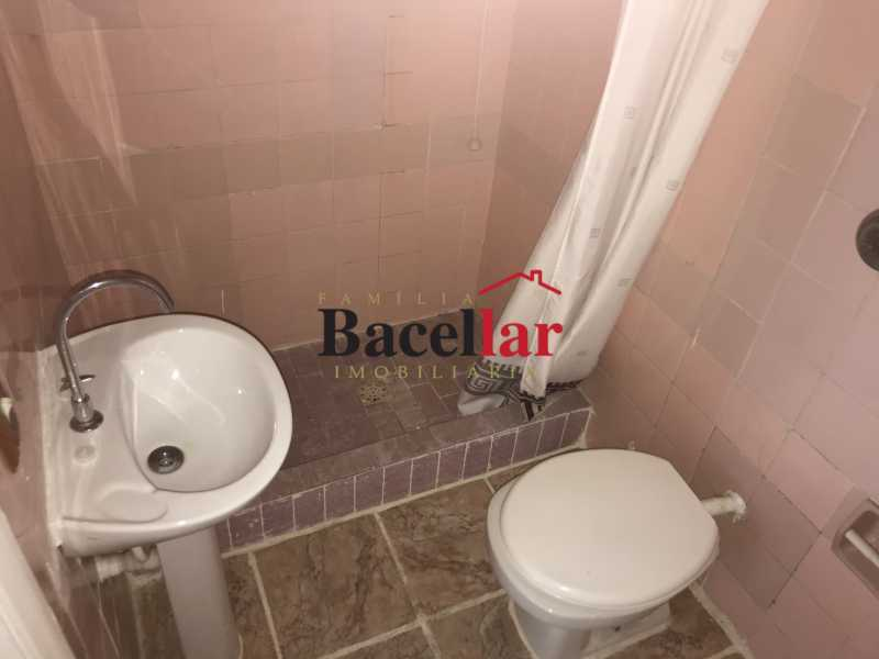 808281CE-E5DD-4029-A0DC-2D3997 - Apartamento 1 quarto para alugar Rio de Janeiro,RJ - R$ 1.200 - TIAP11037 - 13