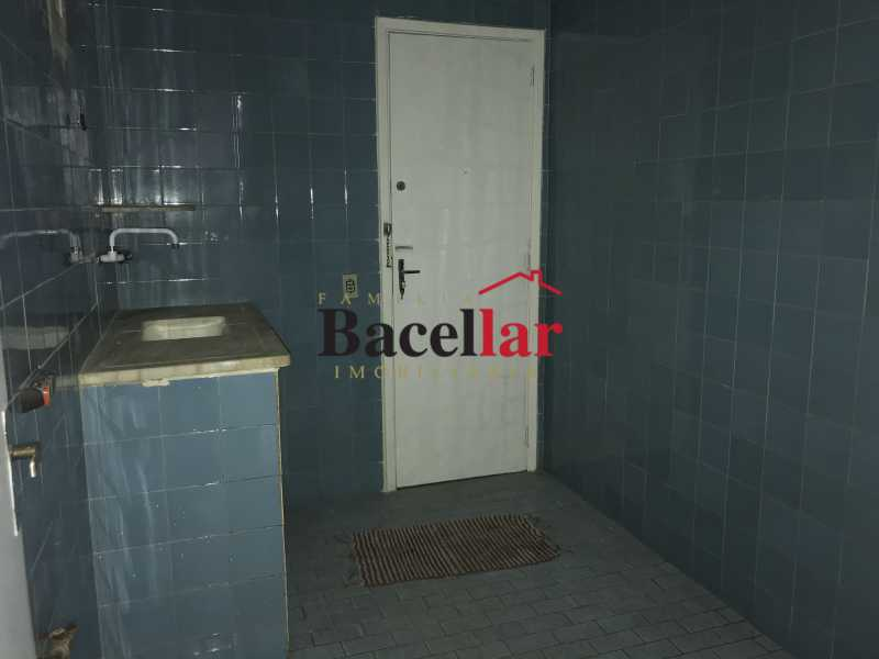 D6458916-F6C2-4AA2-A7A3-B96FAE - Apartamento 1 quarto para alugar Rio de Janeiro,RJ - R$ 1.200 - TIAP11037 - 14