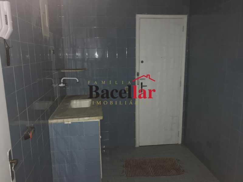C3B2B8BC-24BE-41CD-B7A2-79F2AD - Apartamento 1 quarto para alugar Rio de Janeiro,RJ - R$ 1.200 - TIAP11037 - 15