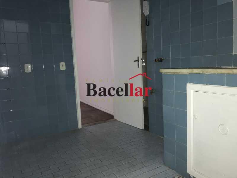9A8A22DC-1D7F-4874-8D6D-82A4A4 - Apartamento 1 quarto para alugar Rio de Janeiro,RJ - R$ 1.200 - TIAP11037 - 17