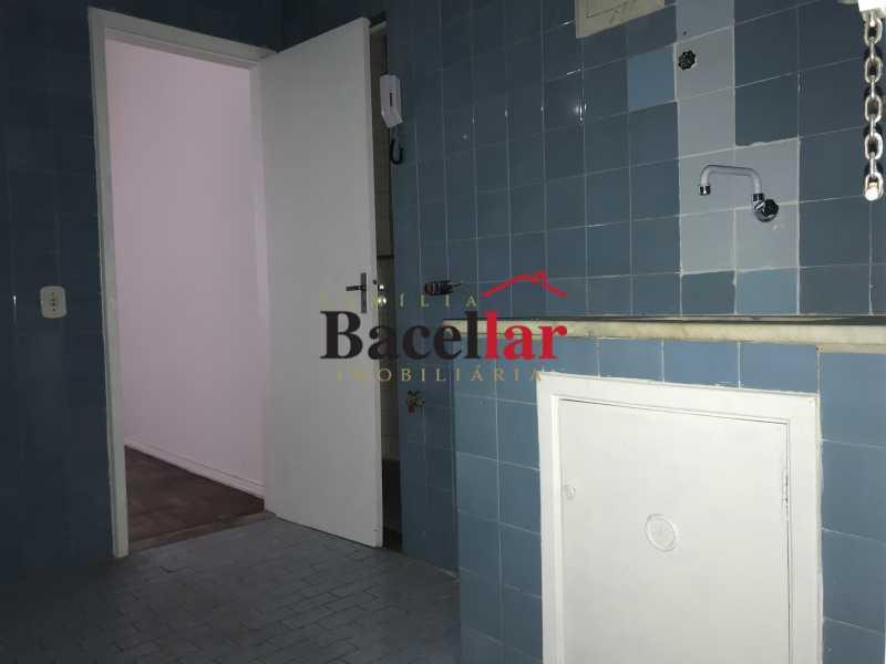 EA9A5BEC-9F3E-44BF-8F7B-654892 - Apartamento 1 quarto para alugar Rio de Janeiro,RJ - R$ 1.200 - TIAP11037 - 18