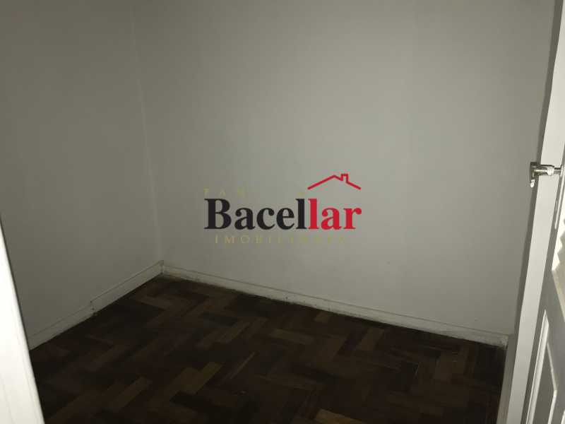 EFDE2321-97B0-4A44-9EDC-858CA8 - Apartamento 1 quarto para alugar Rio de Janeiro,RJ - R$ 1.200 - TIAP11037 - 21