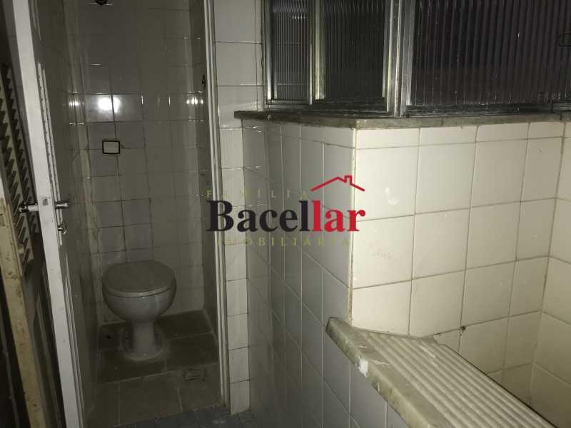 AE6ABCCE-D358-4DAF-87D9-6BBAE3 - Apartamento 1 quarto para alugar Rio de Janeiro,RJ - R$ 1.200 - TIAP11037 - 24