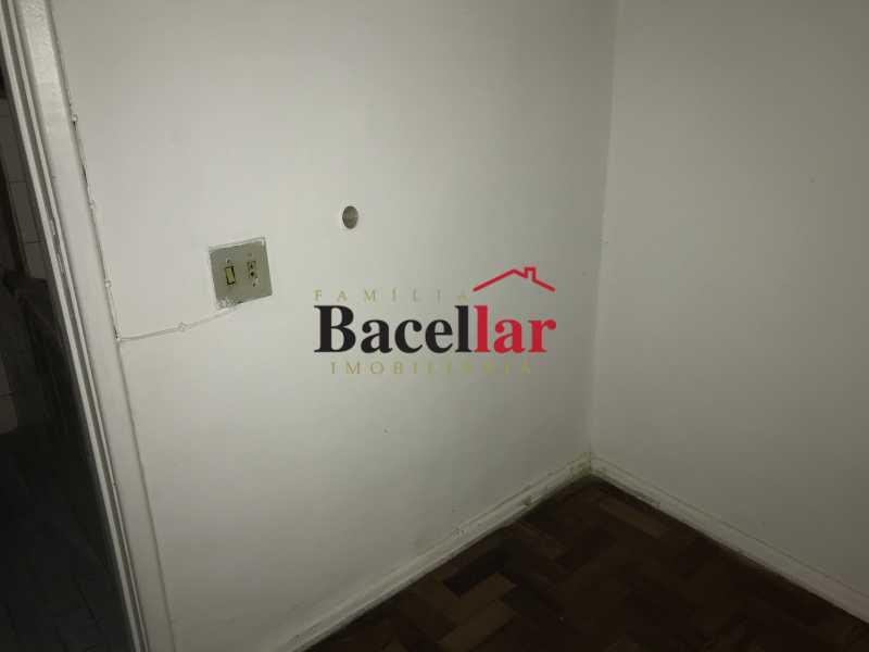 E6C04F70-8266-438B-BD23-04EA8E - Apartamento 1 quarto para alugar Rio de Janeiro,RJ - R$ 1.200 - TIAP11037 - 22