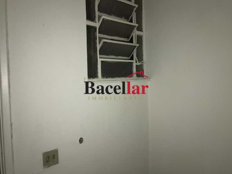 C21A7B82-26DB-430B-9FEC-C6E058 - Apartamento 1 quarto para alugar Rio de Janeiro,RJ - R$ 1.200 - TIAP11037 - 23