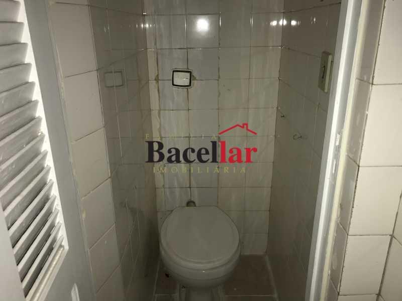 BD51B186-D3D9-40A1-98A3-CC97A8 - Apartamento 1 quarto para alugar Rio de Janeiro,RJ - R$ 1.200 - TIAP11037 - 26