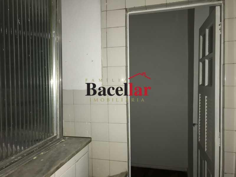 0D2BE5DB-9CA2-4695-8552-86A100 - Apartamento 1 quarto para alugar Rio de Janeiro,RJ - R$ 1.200 - TIAP11037 - 20
