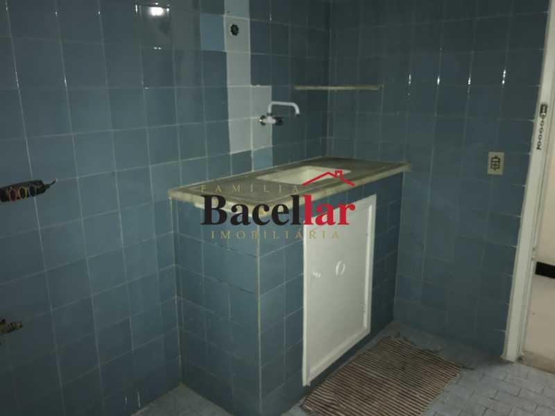 496933B9-68DC-4CBD-BE59-086A6D - Apartamento 1 quarto para alugar Rio de Janeiro,RJ - R$ 1.200 - TIAP11037 - 16