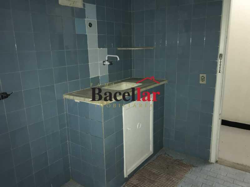 D4D3E092-6DB2-4A4E-99CF-54DF20 - Apartamento 1 quarto para alugar Rio de Janeiro,RJ - R$ 1.200 - TIAP11037 - 19