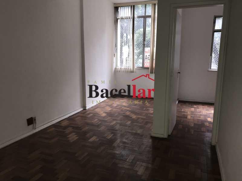 90049B60-85B8-4E63-AA5A-7F8CCB - Apartamento 1 quarto para alugar Rio de Janeiro,RJ - R$ 1.200 - TIAP11037 - 8