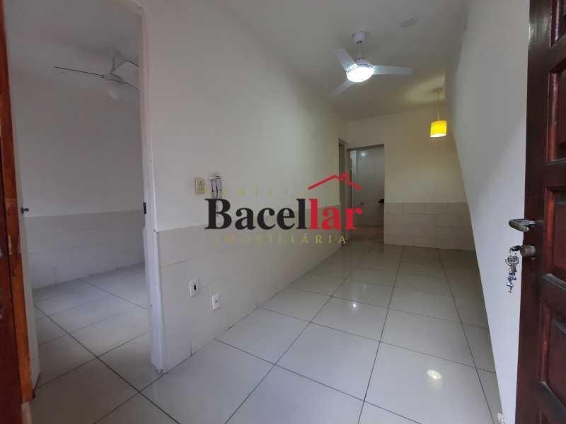 2 - Casa de Vila 3 quartos para alugar Rio de Janeiro,RJ - R$ 2.000 - TICV30176 - 3