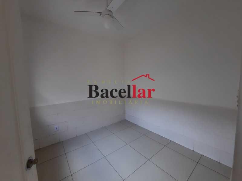 3 - Casa de Vila 3 quartos para alugar Rio de Janeiro,RJ - R$ 2.000 - TICV30176 - 4