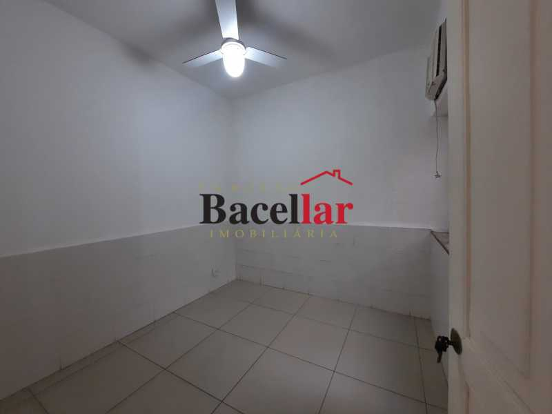 4 - Casa de Vila 3 quartos para alugar Rio de Janeiro,RJ - R$ 2.000 - TICV30176 - 5