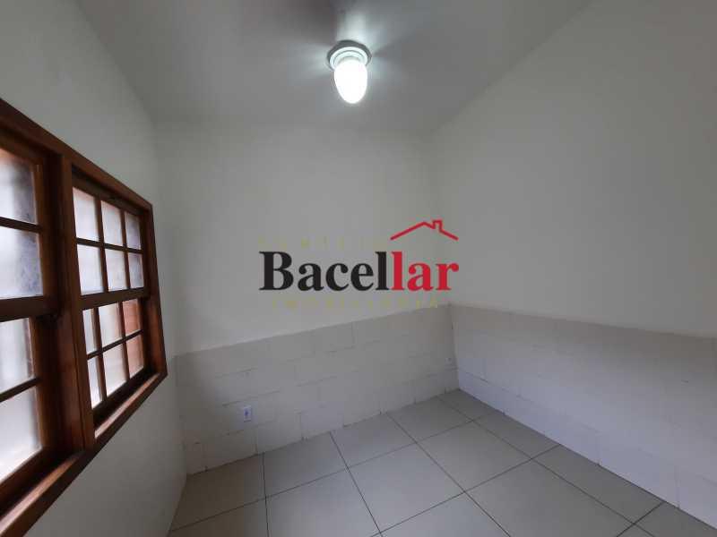 5 - Casa de Vila 3 quartos para alugar Rio de Janeiro,RJ - R$ 2.000 - TICV30176 - 6