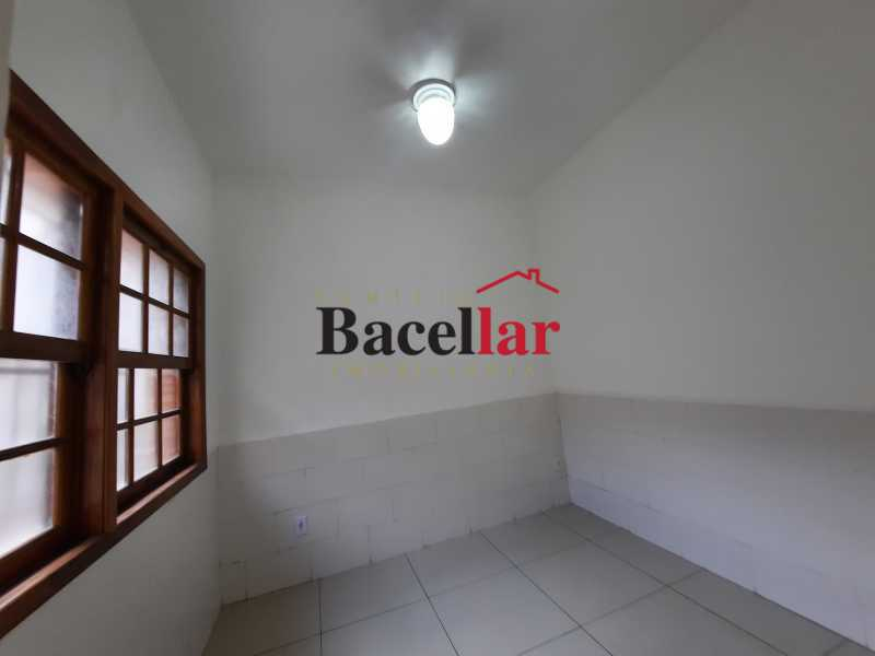 6 - Casa de Vila 3 quartos para alugar Rio de Janeiro,RJ - R$ 2.000 - TICV30176 - 7