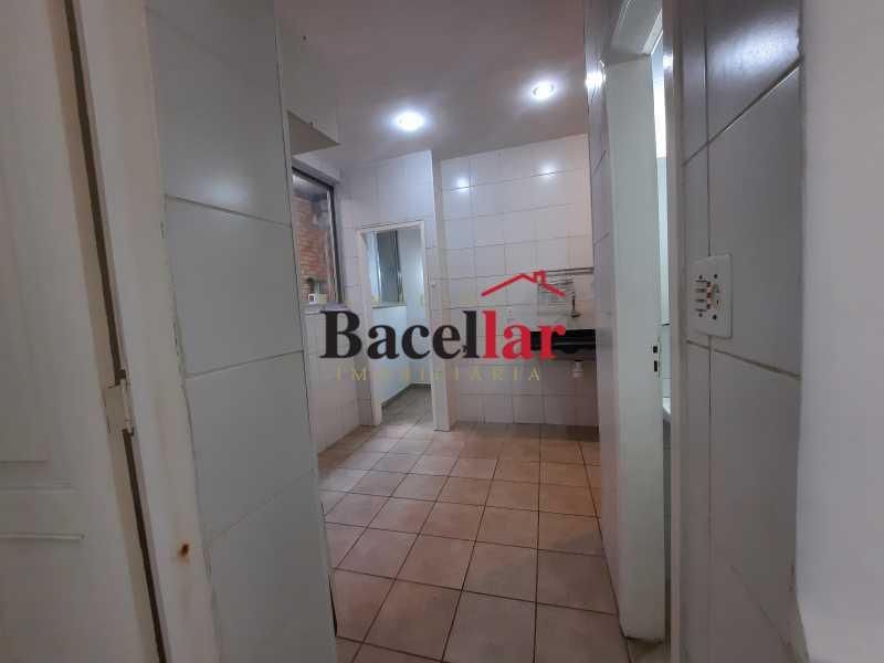 7 - Casa de Vila 3 quartos para alugar Rio de Janeiro,RJ - R$ 2.000 - TICV30176 - 8