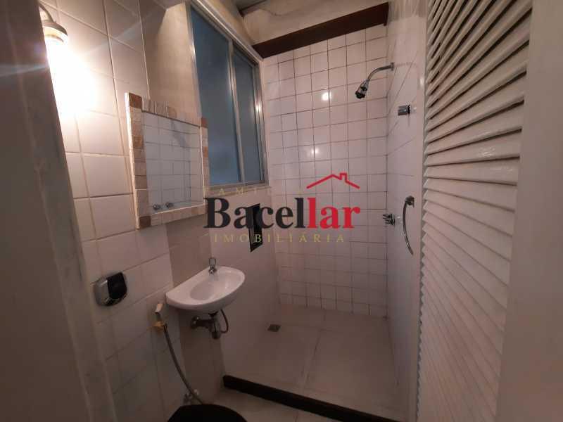 13 - Casa de Vila 3 quartos para alugar Rio de Janeiro,RJ - R$ 2.000 - TICV30176 - 14