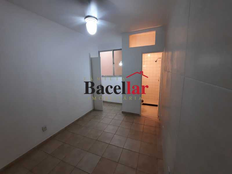 14 - Casa de Vila 3 quartos para alugar Rio de Janeiro,RJ - R$ 2.000 - TICV30176 - 15