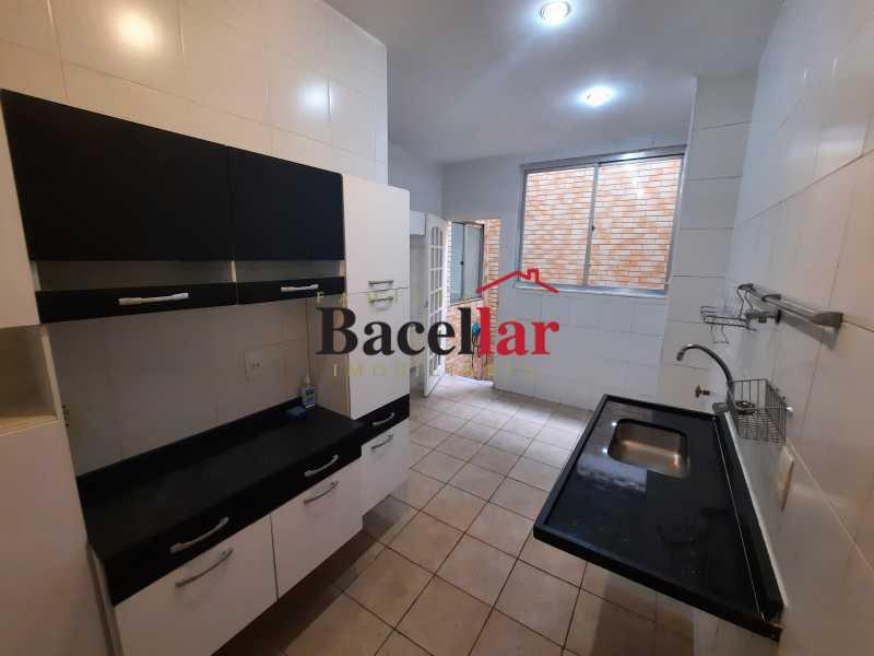 17 - Casa de Vila 3 quartos para alugar Rio de Janeiro,RJ - R$ 2.000 - TICV30176 - 18