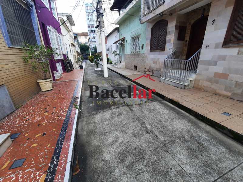 18 - Casa de Vila 3 quartos para alugar Rio de Janeiro,RJ - R$ 2.000 - TICV30176 - 19