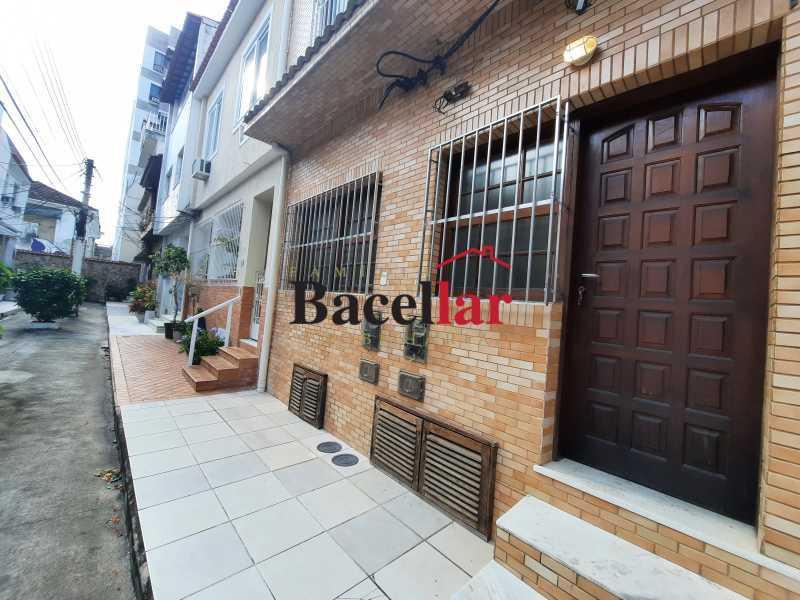 19 - Casa de Vila 3 quartos para alugar Rio de Janeiro,RJ - R$ 2.000 - TICV30176 - 20