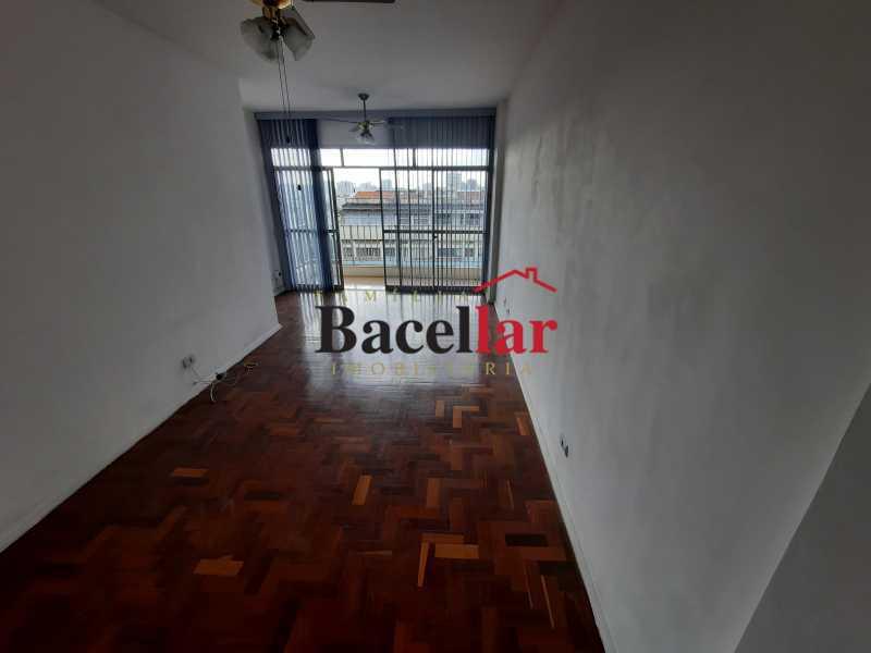 3 - Apartamento 1 quarto para venda e aluguel Rio de Janeiro,RJ - R$ 450.000 - TIAP11042 - 3