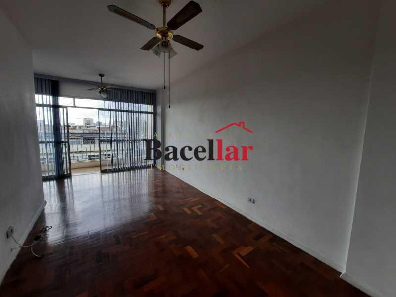 4 - Apartamento 1 quarto para venda e aluguel Rio de Janeiro,RJ - R$ 450.000 - TIAP11042 - 4