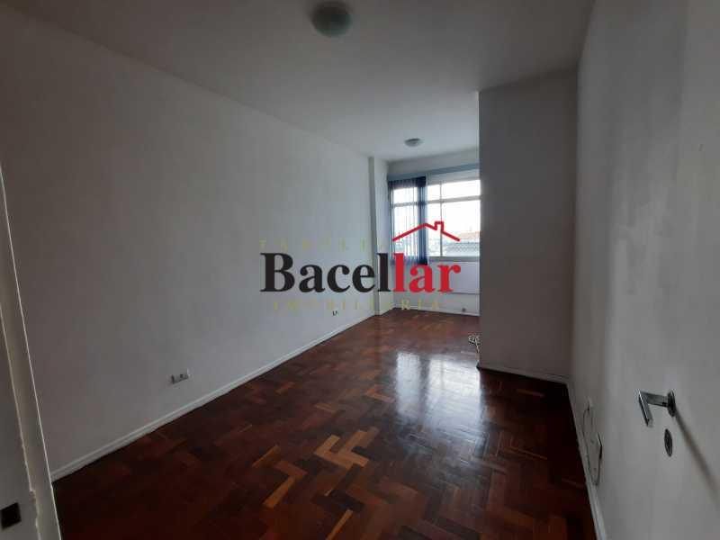 5 - Apartamento 1 quarto para venda e aluguel Rio de Janeiro,RJ - R$ 450.000 - TIAP11042 - 5