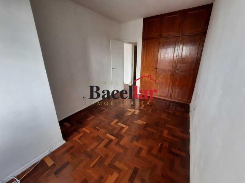 6 - Apartamento 1 quarto para venda e aluguel Rio de Janeiro,RJ - R$ 450.000 - TIAP11042 - 6
