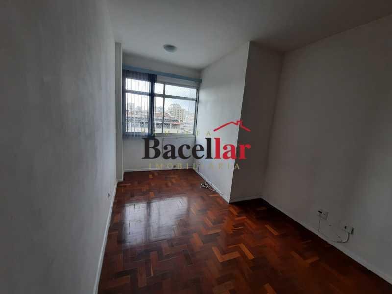 7 - Apartamento 1 quarto para venda e aluguel Rio de Janeiro,RJ - R$ 450.000 - TIAP11042 - 7