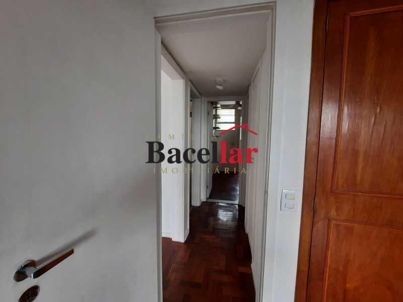 8 - Apartamento 1 quarto para venda e aluguel Rio de Janeiro,RJ - R$ 450.000 - TIAP11042 - 8